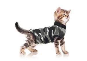 Bilde av Suitical Recovery Suit Katt