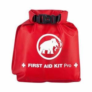 Bilde av Mammut First Aid Kit Pro Poppy