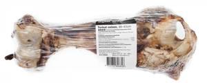 Bilde av Tørket oksebein 30-40 cm