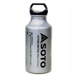 Bilde av Soto Fuel Bottle Muka 280ml