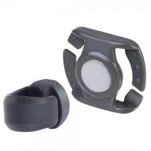 Bilde av Osprey Hydraulics™ Hose Magnet Kit