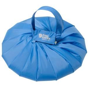 Bilde av Fjellräven Water Bag UN Blue